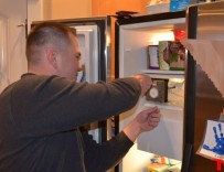 Sửa chữa tủ lạnh nội địa Nhật uy tín, chuyên nghiệp