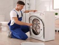 Tìm nguyên nhân và cách sửa máy giặt Toshiba không cấp nước