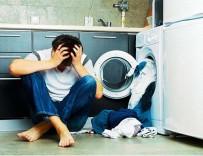 Nguyên nhân và cách khắc phục máy giặt Toshiba không giặt