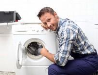 Khi nào cần bảo hành sửa chữa máy giặt samsung?