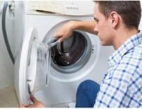 Nguyên nhân và cách khắc phục máy giặt Samsung không vào điện