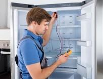 Cách kiểm tra lốc tủ lạnh inverter bị lỗi và khắc phục nhanh tại nhà