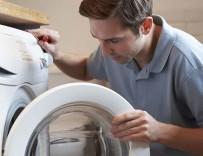 Kiểm tra và sửa máy giặt toshiba mất nguồn