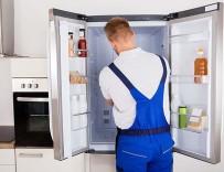 5 Cách sửa tủ lạnh không đông đá tại nhà không cần thợ
