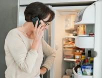 Cách sửa tủ lạnh không mát - Trung tâm điện lạnh Bách Khoa