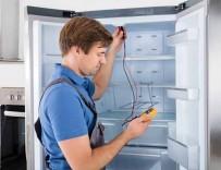 5 Cách sửa tủ lạnh rò điện tại nhà an toàn, không tốn kém