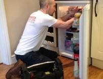 Cách sửa tủ lạnh mini tại nhà không tốn tiền