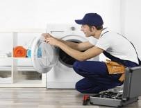 Giá sửa bo mạch máy giặt Toshiba cập nhật mới nhất