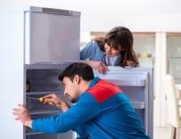 Tổng hợp các mã lỗi và cách sửa tủ lạnh lg inverter