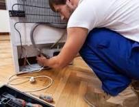 Nguyên nhân và hướng dẫn cách sửa tủ lạnh chảy nước
