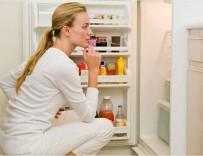 Sửa tủ lạnh ngăn mát không mát: 6 nguyên nhân và cách khắc phục