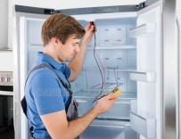 Bật mí sửa tủ lạnh bị xì ga bao nhiêu tiền