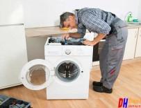 Nguyên nhân và cách sửa máy giặt toshiba mất nguồn