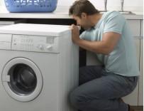 Cách sửa máy giặt không ngắt nước sau 20 phút tại nhà