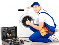 Hướng dẫn cách sửa máy giặt xả nước liên tục triệt để tại nhà