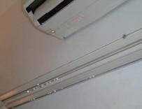 Sửa điều hòa bị chảy nước đơn giản tại nhà 100% hết lỗi