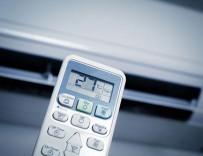 Cách dùng điều hòa tiết kiệm điện gấp 10 lần trong mùa hè