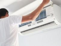 Phải làm gì khi điều hòa rò rỉ gas? Cách xử lý tại nhà