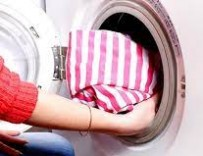 Nên mua máy giặt cửa ngang hãng nào bền và chất lượng?
