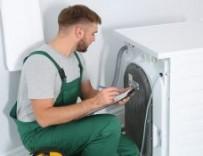 Nguyên nhân và cách sửa máy giặt panasonic lỗi u12